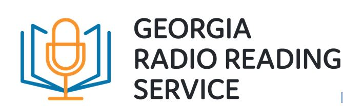 georgia radio reading service