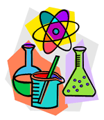 Image of a chemistry set.