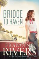 Book Cover of Bridge to Haven