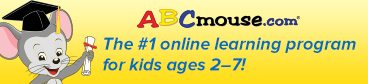 ABCmouse.com: Now available FREE at our library