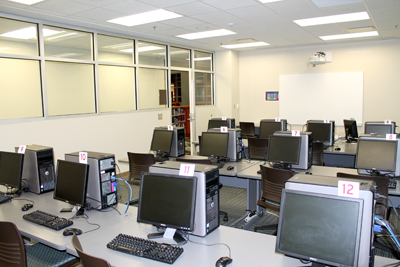 Photo of the 
