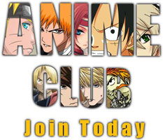 image of anime club logo