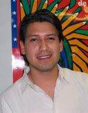 Photo of Jose Duran